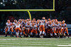 Boone Braves @ Winter Park Wildcats Varsity Football - 2017- DCEIMG-5272
