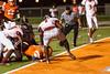 Colonial Grenadiers @ Boone Braves Varsity Football  - 2017- DCEIMG-5817