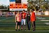 Colonial Grenadiers @ Boone Braves Varsity Football  - 2017- DCEIMG-0220