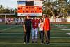 Colonial Grenadiers @ Boone Braves Varsity Football  - 2017- DCEIMG-0222