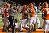 Colonial Grenadiers @ Boone Braves Varsity Football  - 2017- DCEIMG-5844