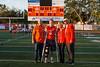 Colonial Grenadiers @ Boone Braves Varsity Football  - 2017- DCEIMG-0227