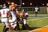 Colonial Grenadiers @ Boone Braves Varsity Football  - 2017- DCEIMG-5812