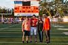 Colonial Grenadiers @ Boone Braves Varsity Football  - 2017- DCEIMG-0219