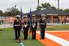 Freedom Patriots @ Boone Braves Varsity Football - 2017- DCEIMG-4773