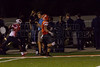 Freedom Patriots @ Boone Braves Varsity Football - 2017- DCEIMG-7071