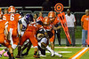 Timber Creek Wolves @ Boone Braves Varsity Football - 2017- DCEIMG-7596