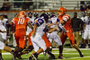 Timber Creek Wolves @ Boone Braves Varsity Football - 2017- DCEIMG-7622