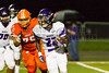 Timber Creek Wolves @ Boone Braves Varsity Football - 2017- DCEIMG-7606