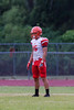 Boone Braves @ Gateway Panthers Varsity Football - 2017- DCEIMG-2285