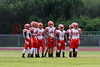 Boone Braves @ Gateway Panthers Varsity Football - 2017- DCEIMG-2282
