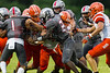 Boone Braves @ Gateway Panthers Varsity Football - 2017- DCEIMG-2318