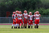 Boone Braves @ Gateway Panthers Varsity Football - 2017- DCEIMG-2283
