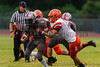 Boone Braves @ Gateway Panthers Varsity Football - 2017- DCEIMG-2304