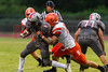 Boone Braves @ Gateway Panthers Varsity Football - 2017- DCEIMG-2305