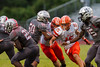 Boone Braves @ Gateway Panthers Varsity Football - 2017- DCEIMG-2316