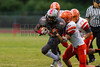 Boone Braves @ Gateway Panthers Varsity Football - 2017- DCEIMG-2306