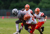 Boone Braves @ Gateway Panthers Varsity Football - 2017- DCEIMG-2307