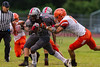 Boone Braves @ Gateway Panthers Varsity Football - 2017- DCEIMG-2303
