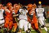 Lake Nona Lions @ Boone Braves Varsity Football  - 2017- DCEIMG-9407