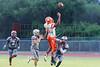 Boone Braves @ Gateway Panthers Varsity Football - 2017- DCEIMG-2396