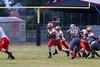 Boone Braves @ Gateway Panthers Varsity Football - 2017- DCEIMG-2339