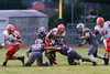 Boone Braves @ Gateway Panthers Varsity Football - 2017- DCEIMG-2330