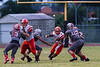 Boone Braves @ Gateway Panthers Varsity Football - 2017- DCEIMG-2328