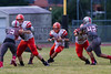 Boone Braves @ Gateway Panthers Varsity Football - 2017- DCEIMG-2327