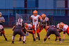 Boone Braves @ Gateway Panthers Varsity Football - 2017- DCEIMG-2493