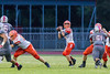 Boone Braves @ Gateway Panthers Varsity Football - 2017- DCEIMG-2402