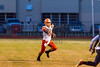 Boone Braves @ Gateway Panthers Varsity Football - 2017- DCEIMG-2498