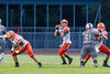 Boone Braves @ Gateway Panthers Varsity Football - 2017- DCEIMG-2404