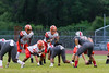Boone Braves @ Gateway Panthers Varsity Football - 2017- DCEIMG-2362