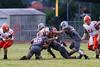 Boone Braves @ Gateway Panthers Varsity Football - 2017- DCEIMG-2331