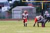 Boone Braves @ Gateway Panthers Varsity Football - 2017- DCEIMG-2337