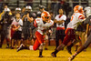 Boone Braves @ Gateway Panthers Varsity Football - 2017- DCEIMG-2687