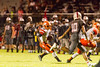 Boone Braves @ Gateway Panthers Varsity Football - 2017- DCEIMG-2683
