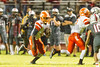 Boone Braves @ Gateway Panthers Varsity Football - 2017- DCEIMG-2686
