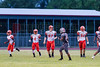 Boone Braves @ Gateway Panthers Varsity Football - 2017- DCEIMG-2401