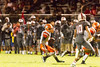 Boone Braves @ Gateway Panthers Varsity Football - 2017- DCEIMG-2684