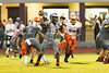 Boone Braves @ Gateway Panthers Varsity Football - 2017- DCEIMG-2546