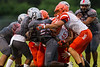 Boone Braves @ Gateway Panthers Varsity Football - 2017- DCEIMG-2319