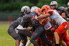 Boone Braves @ Gateway Panthers Varsity Football - 2017- DCEIMG-2320