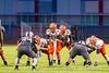 Boone Braves @ Gateway Panthers Varsity Football - 2017- DCEIMG-2494