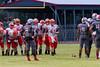 Boone Braves @ Gateway Panthers Varsity Football - 2017- DCEIMG-2334