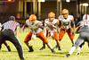 Boone Braves @ Gateway Panthers Varsity Football - 2017- DCEIMG-2630