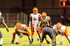 Boone Braves @ Gateway Panthers Varsity Football - 2017- DCEIMG-2635