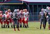 Boone Braves @ Gateway Panthers Varsity Football - 2017- DCEIMG-2333
