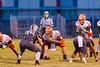 Boone Braves @ Gateway Panthers Varsity Football - 2017- DCEIMG-2472